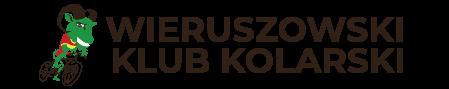 Wieruszowski Klub Kolarski